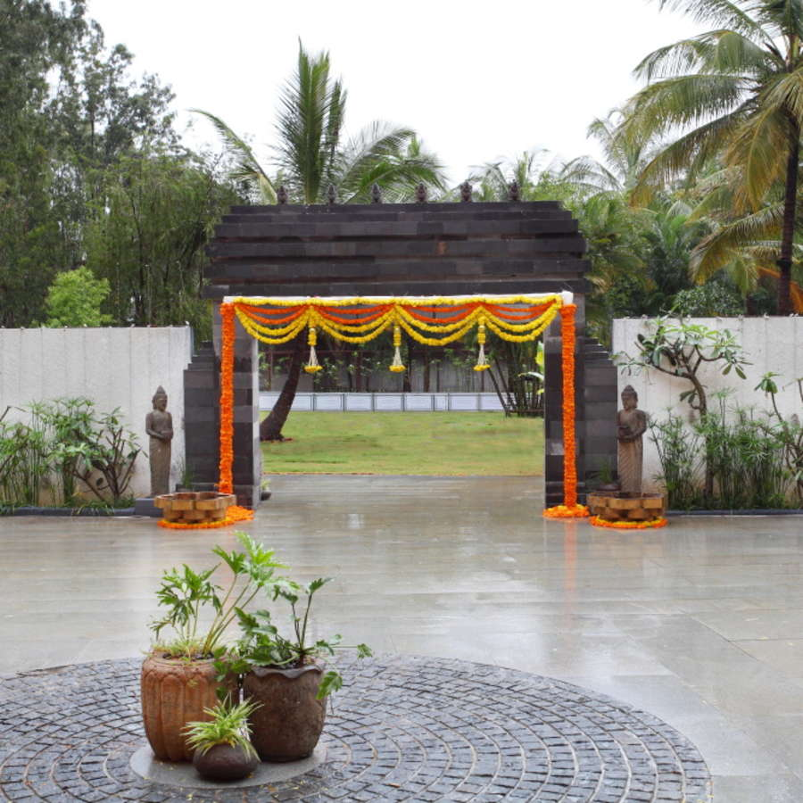 alt-text Events and Weddings in Bangalore at Royalton Leisure Resort Spa Bangalore 23 51