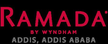 Ramada by Wyndham Addis, Addis Ababa Addis Ababa Ramada Addis logo