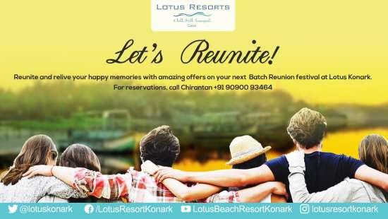 beach resort in Odisha, Konark beach resort, 1 Odisha beach resort , best resort in Konark, Lotus Eco Beach Resort Konark