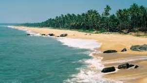 Hotel Park Avenue, Kochi Kochi Fort Kochi Beach Fort Kochi