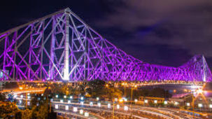 The Silverline Hotel, Jessore Road, Kolkata Kolkata Howrah Bridge Kolkata