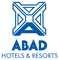 abad hotels LOGO 1 -01