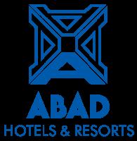 abad hotels LOGO 1 -01