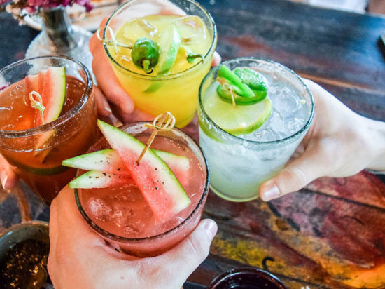 drinks-1030x538
