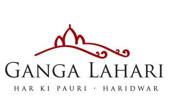 Ganga Lahari Hotel, Haridwar Haridwar Logo of Ganga Lahari Hotel Haridwar