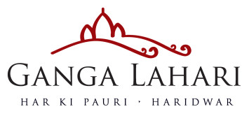 Ganga Lahari Hotel, Haridwar Haridwar Logo of Ganga Lahari Hotel Haridwar