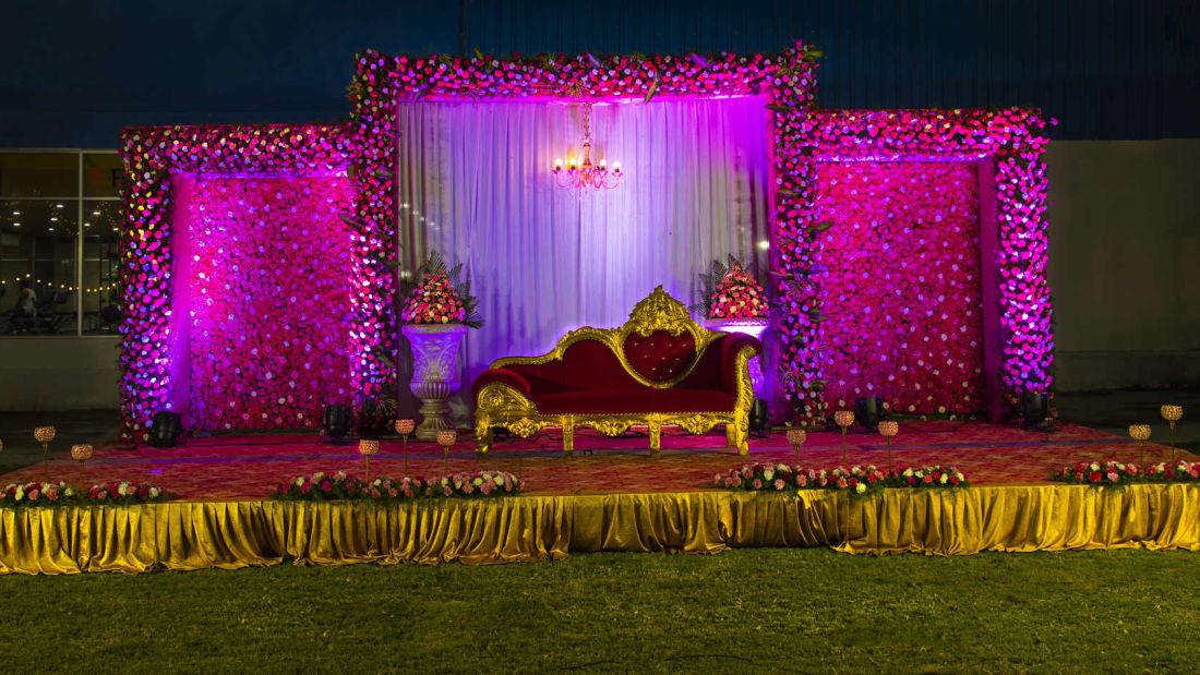 avani-palms-bagalur-bangalore-banquet-halls-c9lpppky85