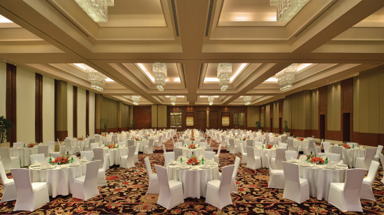 Happy Happenings at Sarovar Hotels 9