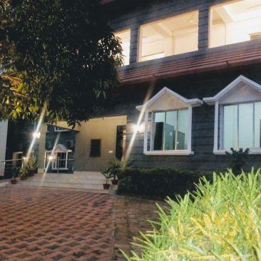 Polo Lake Resort  Neermahal  Resort in Melaghar 7