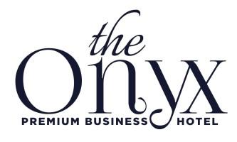 The Onyx - A Unit of Epic Hotels Pvt. Ltd. Jamshedpur The Onyx Hotel Jamshedpur