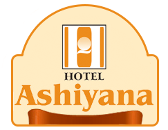 Hotel Ashiyana | Shivaji Nagar, Pune Pune Hotel Ashiyana in Shivaji Nagar Pune Logo