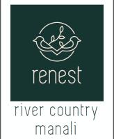 Renest Manali Logo