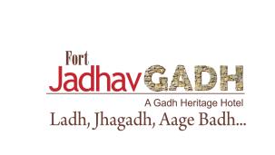 KHIL Mumbai Logo For Fort Jadhavgadh - KHIL Hotels