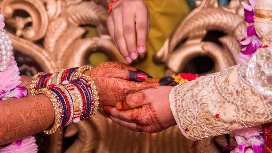 Destination Weddings at Jaipur and Lucknow, Clarks Group of Hotels, Weddings In India 1