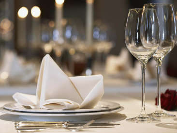 Restaurant & banquets, Ascent Biz Hotel Noida, Best Business Hotels in Noida