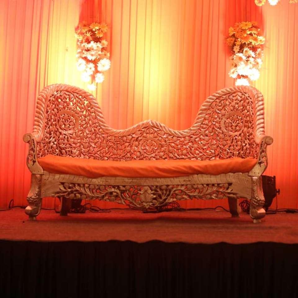 Victoria Banquet Hall , The Bristol Hotel Gurgaon, Banquet Hall near Cyber City 6769