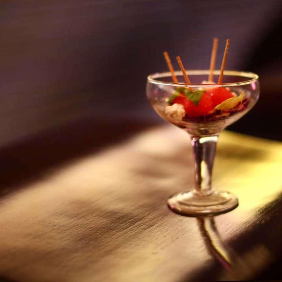 Zaffran Restaurant , The Bristol Hotel, Gurgaon, Dining In Gurgaon 3065