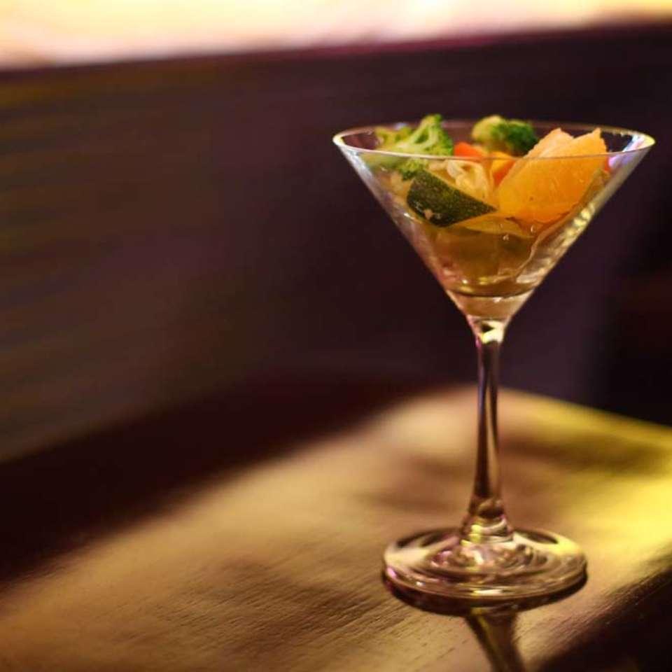 Zaffran Restaurant , The Bristol Hotel, Gurgaon, Dining In Gurgaon 3067