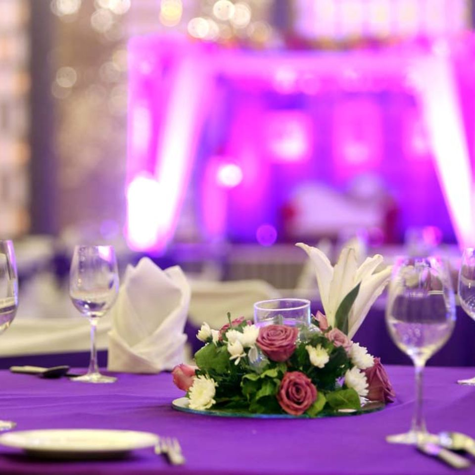 The Regent banquet hall, The Bristol Hotel Gurgaon,  Banquet Hall In Gurgaon 6992