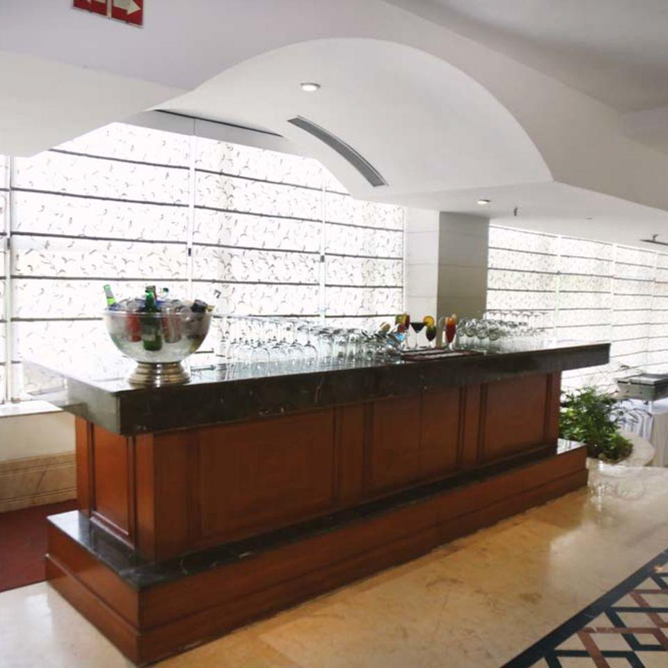 Victoria Banquet Hall , The Bristol Hotel Gurgaon, Banquet Hall near Cyber City 6061