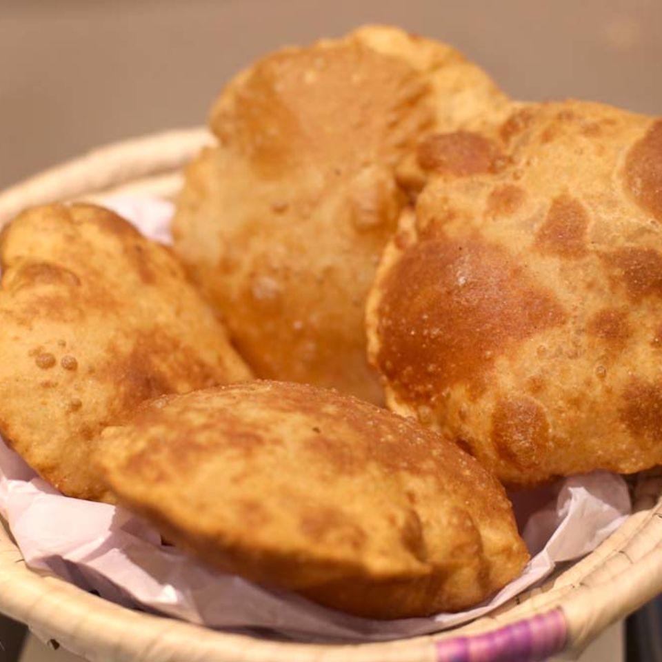 Zaffran Restaurant , The Bristol Hotel, Gurgaon, Dining In Gurgaon 2291