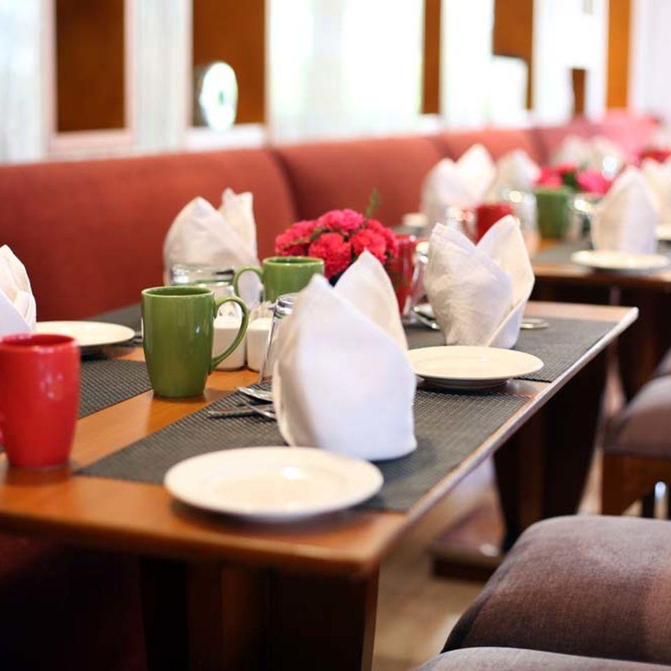 Zaffran Restaurant , The Bristol Hotel, Gurgaon, Dining In Gurgaon 2473