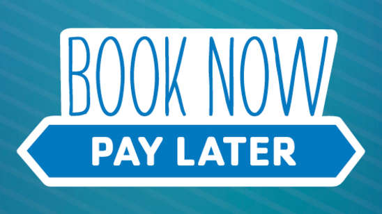 Hotels Book Now Pay Later Newatvs Info