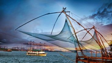 places-to-visit-in-fortkochi-700x375