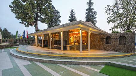 Chia Bar Outside1