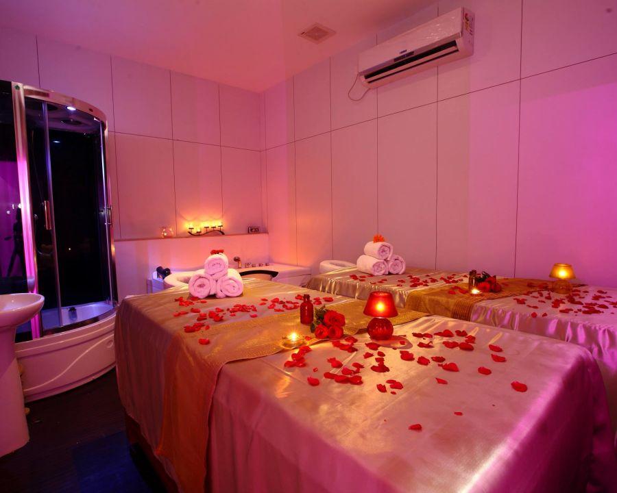 alt-text Raj Park Hotel - Chennai Chennai Homepage Raj Park Hotel Alwarpet Chennai 13