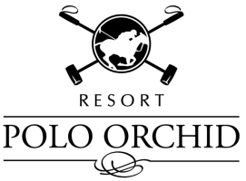 Polo Orchid Resort, Cherrapunji Cherrapunji Logo Polo Orchid Resort Cherrapunji