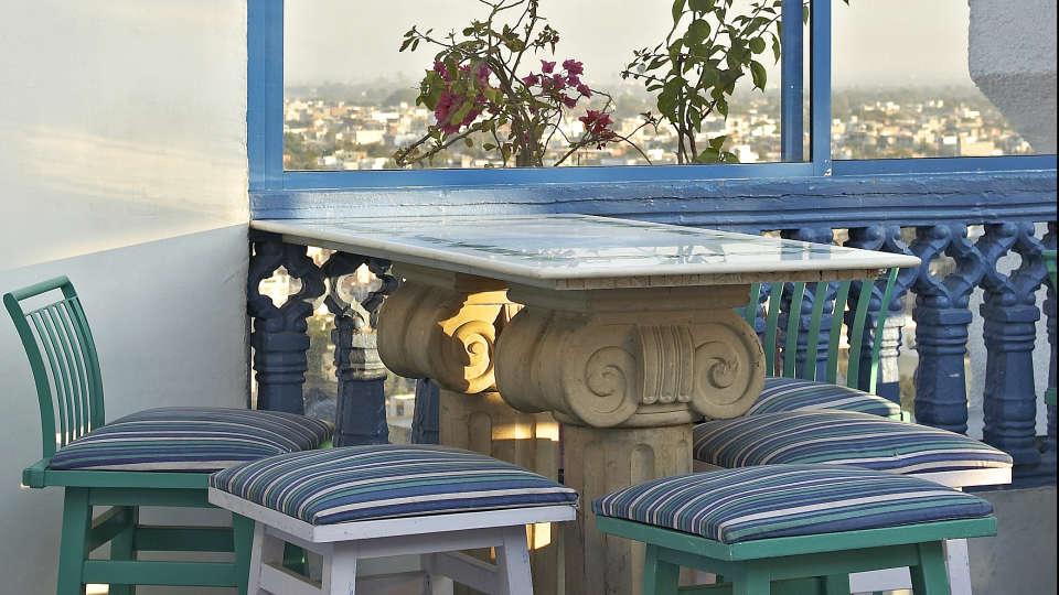 Indian Restaurant in Jaipur, Dhola Maru Restaurant at Clarks Amer rajasthani restaurans in jaipur
