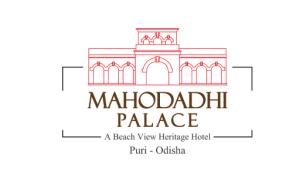 KHIL Mumbai Mahodadhi Palace logo