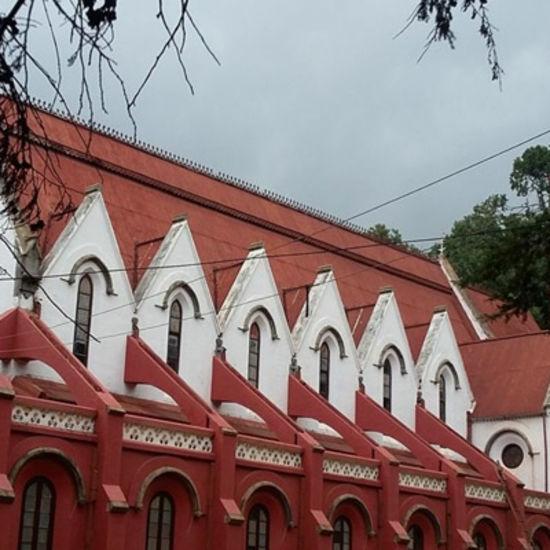 st-georges-church-
