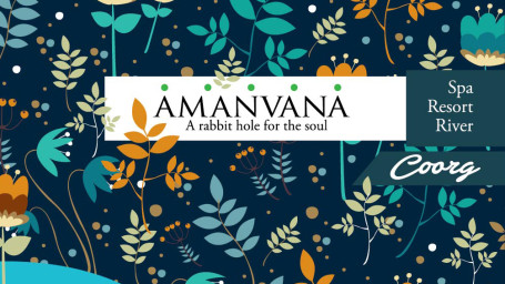 Independence Day at Amanvana Spa Resort- Best Coorg Resorts