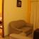 Hotel Arama Suites Bangalore living   bedroom area aura suite 2 hotel arama suites bangalore