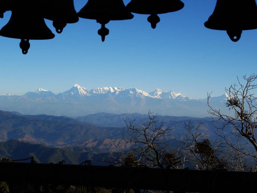 Let s Camp Sitlakhet Syahi Devi Himalaya