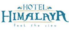 Hotel Himalaya, Nainital Nainital Logo Hotel Himalaya Nainital
