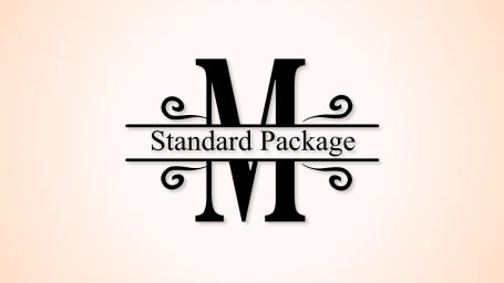 Hotel Manali Continental, Manali Manali Hotel Manali Continental Manali Standard Package