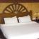 Super deluxe room at Summit Green Village Resort Spa