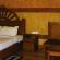 deluxe room at Summit Green Village Resort Spa