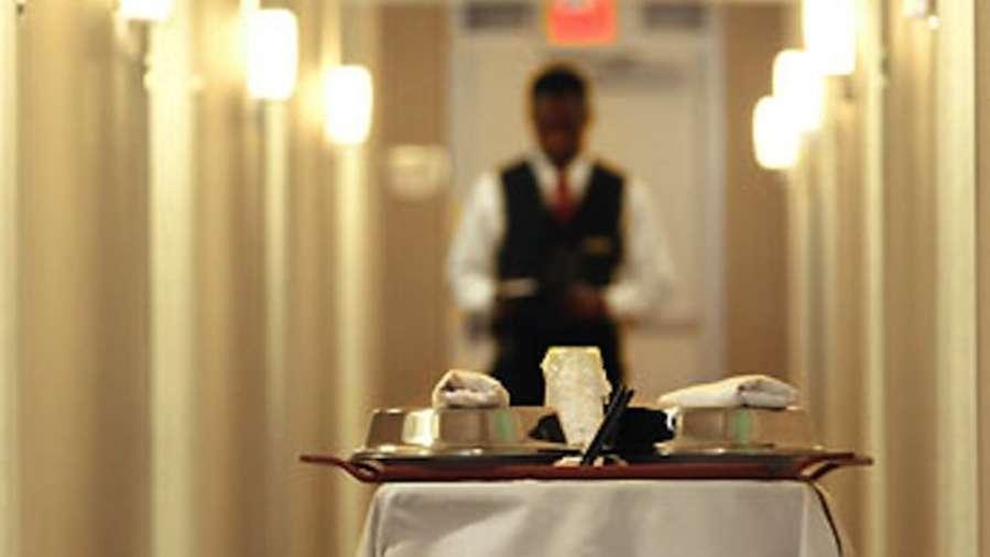 Marriott-Room-Service