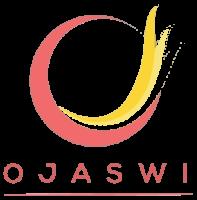 Ojaswi Tea Garden Resort, Chaukori Chaukori new Ojaswi Logo png