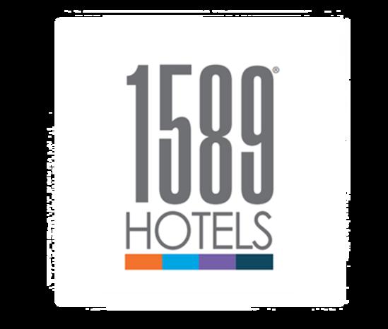 1589 Hotels  Logo 1589 Hotels3