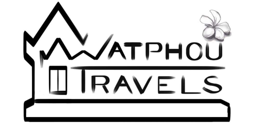 new logo WPT