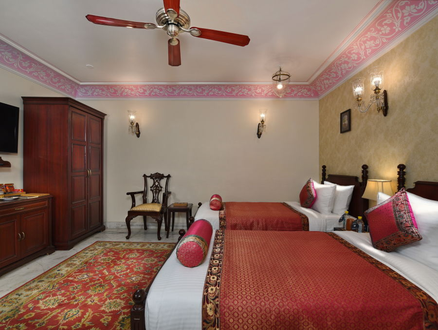 28. Nadidhara Room 2