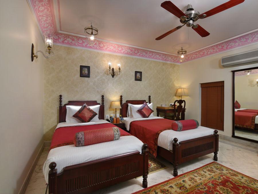 28. Nadidhara Room 3