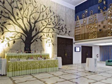Hotel Clarks, Amer, Jaipur Jaipur Hotel Clarks Amer Jaipur