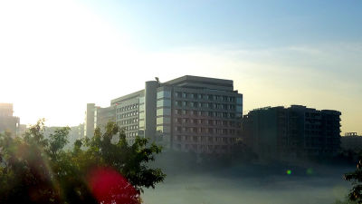 Hitech City Radisson Hyderabad Hitech City Hyderabad