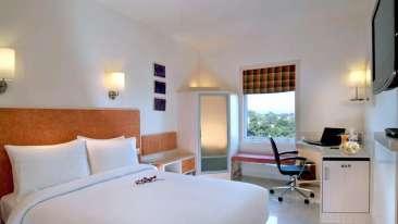Rooms in Roorkie, Hometel Roorkee, Top Hotel in Roorkie 5